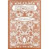 Introduction à la langue arabe