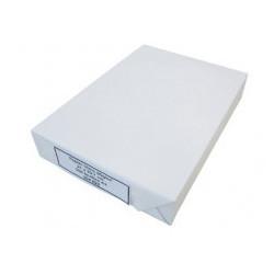 Participation à l'achat d'une ramette de 500 feuilles blanches à papier A4  - 80g
