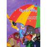 مظلة دبدوبة la parapluie de dabdouba