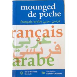 Mounged de poche Français