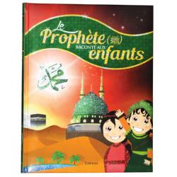 Le Prophète raconté aux enfants