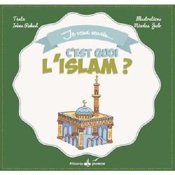 C'est quoi l'islam