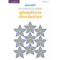 Géométrie récréative