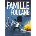 La famille Foulane