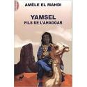 Yamsel fils de l'Ahaggar
