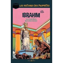 Les histoires des prophètes: Ibrahim