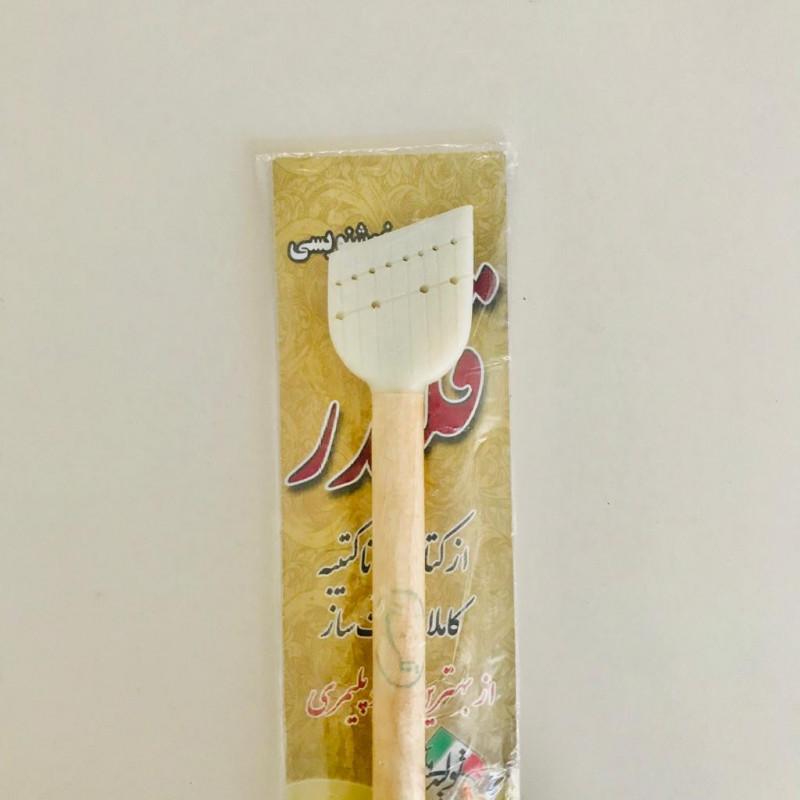 Celi 35mm Pour calligraphie Arabe