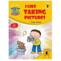 """I like taking pictures """"level 3"""""""