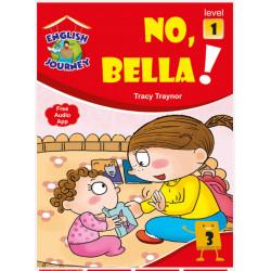 """No, Bella """"L1"""""""