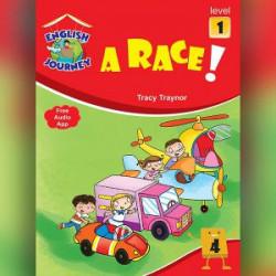"""A race """"L1"""""""