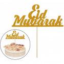 MALAC Box - spécial Eid